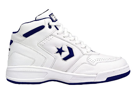 Converse Basketball Shoes Low Tops