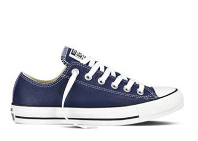 Panorama Desenmarañar Fuera de servicio  victoria converse Online Shopping for Women, Men, Kids Fashion &  Lifestyle|Free Delivery & Returns! -