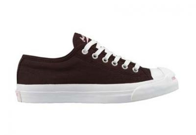 2fda6da61ed5 Jack Purcell Shoes on Jack Purcell Converse Converse Jack Purcell Chocolate  White